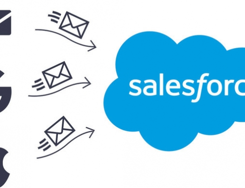 Feature Release: A Better Way To Track Emails in Salesforce